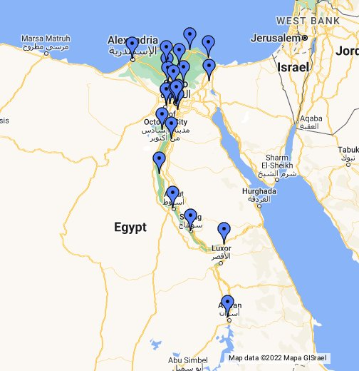 Egypt - Medical s - Google My Maps on harpercollins israel, youtube israel, driving directions in israel, world map israel, fotos de israel, bible map judah and israel, mapquest israel, map of israel, google earth israel, we love israel, azotus israel, kibbutz israel,