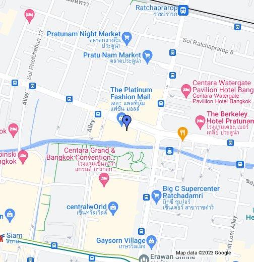 Pantip plaza bangkok google my maps gumiabroncs Image collections