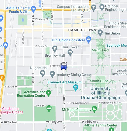 UIUC - Armory - Google My Maps Uiuc Maps on rutgers university map, u of i campus map, microsoft map, illinois state university quad map, harvard university map, western illinois campus map, illinois state university campus map, siuc map, u of i quad map, u of illinois map, northern illinois university campus map, udel map, urbana map, university of illinois housing map, stanford map, purdue parking map, purdue university map, college map, univ of illinois campus map, eastern illinois university map,