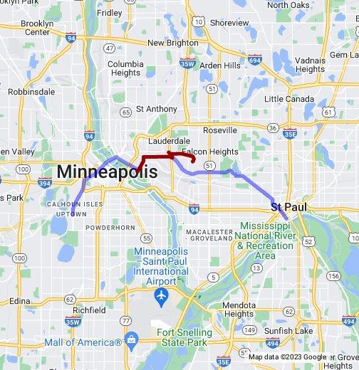 UMN intercampus streetcar line - Google My Maps on usda map, usd map, care map, university of minnesota twin cities map, austin street map, umd map, umt map, uc map, university of minnesota parking map, ucdavis map, umc map, und map, umo map, u of m twin cities map, university of minnesota west bank map, upj map, university of minnesota minneapolis map, u of m campus map, minnesota campus map, um map,