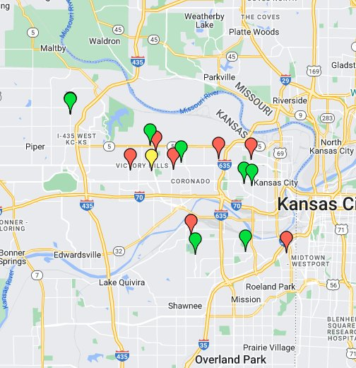 KCK on the Kansas River - Google My Maps Kansas Map Google on mapquest kansas, facebook kansas, lake dabinawa kansas, interstate 70 kansas, natural gas pipeline maps kansas, city street map salina kansas, world maps kansas, bing maps kansas, sviatoslav mykhailiuk kansas, lake wabaunsee kansas, google earth kansas, atchison county kansas, google map columbia mo, united states map kansas, haskell county kansas, map of kansas, interactive map kansas, google map merced ca 95340, white pages kansas,