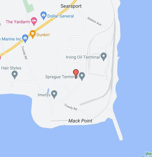 Searsport, Maine - Google My Maps on arlington maine map, katahdin maine map, fairfield maine on map, swan's island maine map, bangor maine map, jonesport maine map, maine maine map, wilmington maine map, maine hardiness zone map, camden maine map, belfast maine map, maine blueberry map, warren maine map, brewer lake maine map, ogunquit maine map, dedham maine map, dixfield maine map, yarmouth maine map, cape jellison maine map, bath maine map,