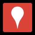 Tunis Google My Maps