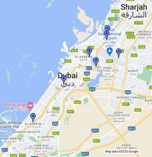 Salik/Toll Gates in Dubai - Google My Maps on map of dubai, aladdin city dubai, google earth, boxpark dubai, city walk dubai, beautiful dubai, craigslist dubai, world atlas dubai, business bay dubai, pier 7 dubai, underwater hotel dubai, rotating tower dubai, google dubai city, lagoon location map dubai, women of dubai, areas of dubai, street map dubai, safari dubai, men of dubai,