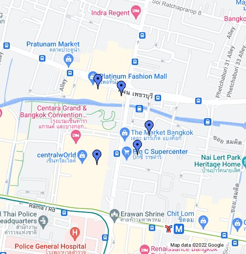 Super rich money exchange google my maps gumiabroncs Images