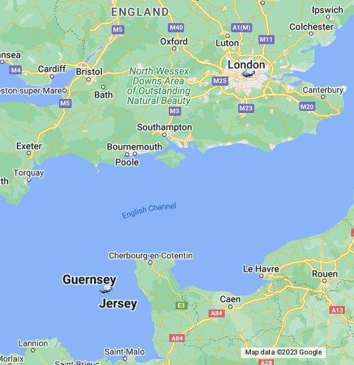 google térkép anglia Nagy Britannia (Anglia)   Írország   útikalauz célpontok – Google  google térkép anglia