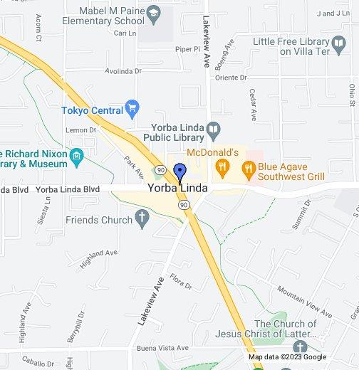 Locksmith Yorba Linda 714-783-1136 - Google My Maps on placentia map, san lorenzo map, linda cal map, covington map, gresham map, woodland map, linda ca map, ione map, kalamazoo map, sherman oaks map, whittier blvd map, oak view map, south los angeles map, elberton map, santa ysabel map, los alamitos map, san dimas map, claremont map, downey map, madison heights map,