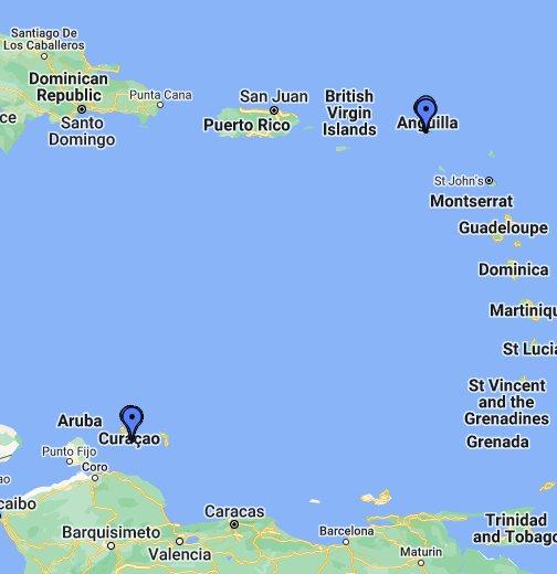 St martin casinos google my maps gumiabroncs Gallery