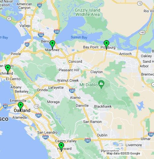Legal Self Help: California Self-Help Centers And Family Law Facilitators