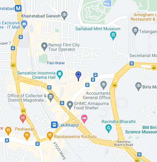 Indian Insute of Management And Commerce - Google My Maps on nintendo headquarters map, microsoft corporate headquarters map, facebook headquarters map, apple headquarters map, cia headquarters map, oracle headquarters map, allstate headquarters map, symantec headquarters map, qualcomm headquarters map, groupon headquarters map, nasa headquarters map, sony headquarters map, walmart headquarters map, google earth florida usa, nike headquarters map, google corporate office, 3m headquarters map, dell headquarters map, epic headquarters map,
