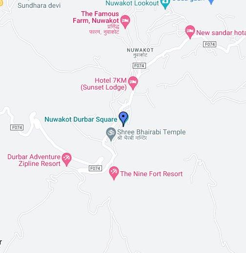 Nuwakot District - Google My Maps on google map of northeastern united states, google map of baltimore area, google map of anuradhapura, google map of bali, google map of asia, google map of atlanta area, google map of greater boston area, google map of dc area, google map of everest, google map of nepal,