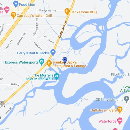 Pawleys Island South Carolina Map.Murrells Inlet Sc Google My Maps