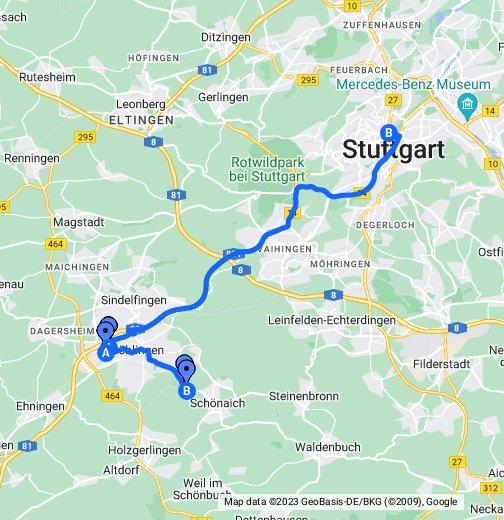 Boeblingen germany - Boblingen mobel ...