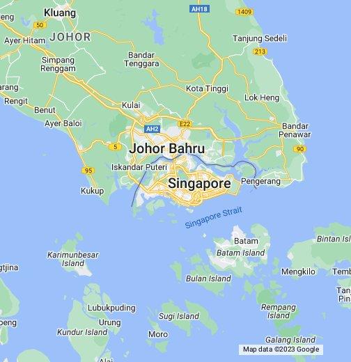 how to make google maps full screen