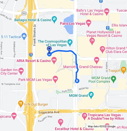 google maps las vegas with Ms on Area 51 furthermore Iphone 5s Mag ic Screw Mat 1694355760 likewise 422884 as well Ms also 3249.