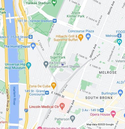Grandpa S Gas Station Google My Maps
