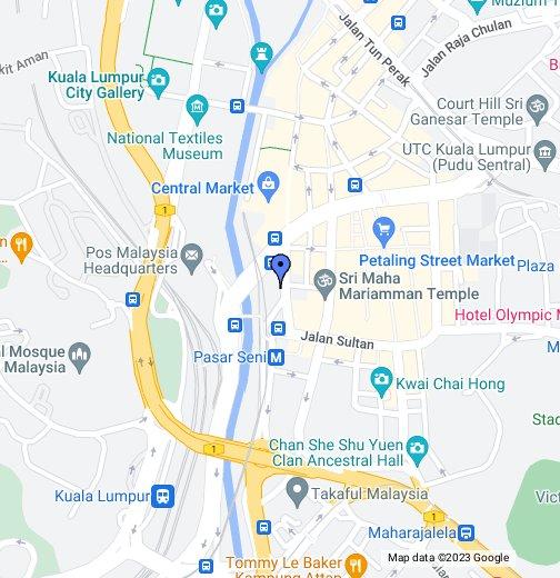 Geo Hotel - Google My Maps on google family tree, google business card, uga map, google organizational chart, world geo map,