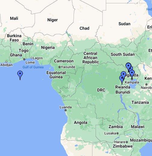 Uganda Map - Google My Maps on large map africa, google map southeast, nubia africa, google earth, google map of egypt giza, map for africa, google map of shenzhen china, barney africa, map of africa, google map of europe, google map view, mcdonald's africa, flickr africa, youtube africa, google map aberdeen wa, google mapsmap, wrangler africa, women of africa,