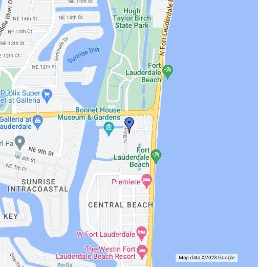 Fort Lauderdale Beach Resort - Google My Maps on san petersburg map, miami beach, lauderdale isles map, ne palm bay map, panama city, pompano beach, st. augustine, greater sarasota map, marco island map, fort myers, colorado springs map, daytona map, naples map, boca raton, west palm beach, north jacksonville map, hutchinson beach map, broward county map, port canaveral map, broward county, palm beach florida map, hypoluxo island map, ft. lauderdale to clearwater map, deerfield beach, south beach, miami map, palm beach, ft. lauderdale tourist map, gladeview map, key west, southwest orlando map, boca raton map, daytona beach,