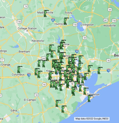 thumbnail?mid=1SPylcbRoU_fxNWfXEU_g3Amx6eI Golf Courses In Houston Map on houston cemeteries map, usa golf course map, houston tollway map, houston sightseeing map, houston bike trails map, houston tmc parking map, houston theater district map, houston tennis courts map, houston parks map, houston bus station map, south west houston map, houston movie theaters map, houston hospitals map, houston ward's map, houston restaurants map, houston hotels map, houston attractions map, houston convention center map, houston shopping map,