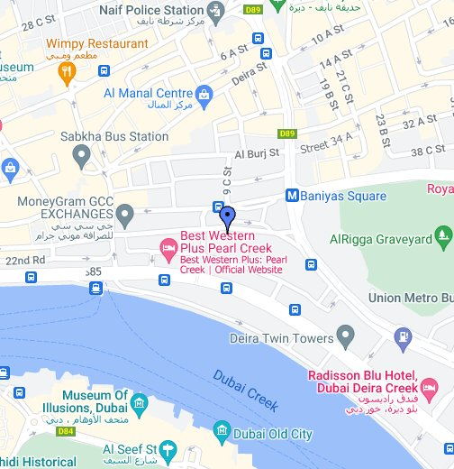 Нассер сквер на карте дубай дома в финляндии продажа
