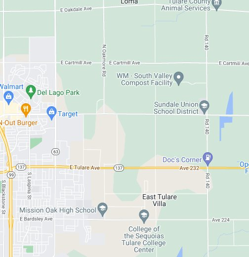 Wayne's house   Google My Maps