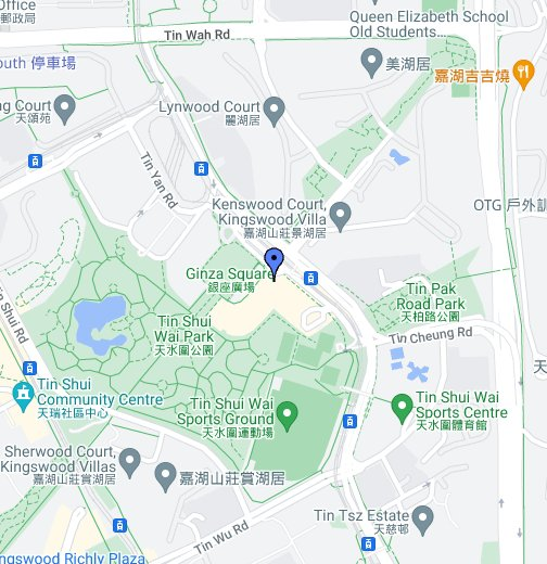 goodgle maps with Ms on 13389754 likewise Neighbourhood Maps further Josai International University as well 9340 Oordegem together with 43691158.