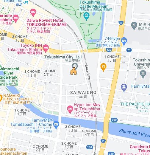 google my maps. Black Bedroom Furniture Sets. Home Design Ideas