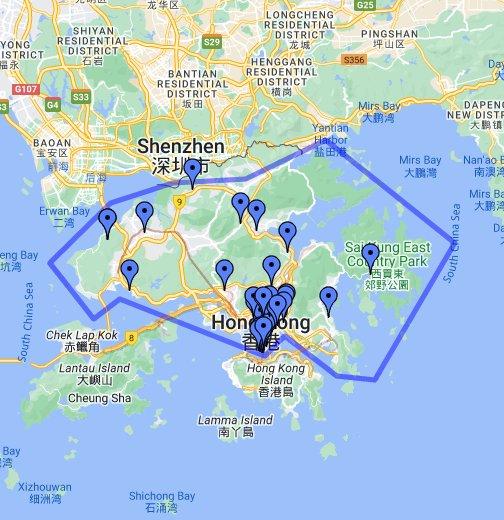 Kowloon & New Territories (Hong Kong) Map - Google My Maps on xian street map, kathmandu street map, tokyo street map, zhuhai street map, ho chi minh city street map, denver street map, wan chai street map, wellington street map, guilin street map, harbin street map, hong kong map, vietnam street map, moscow street map, ft. lauderdale street map, macau street map, nagoya street map, birmingham street map, rotterdam street map, colombo street map, houston street map,