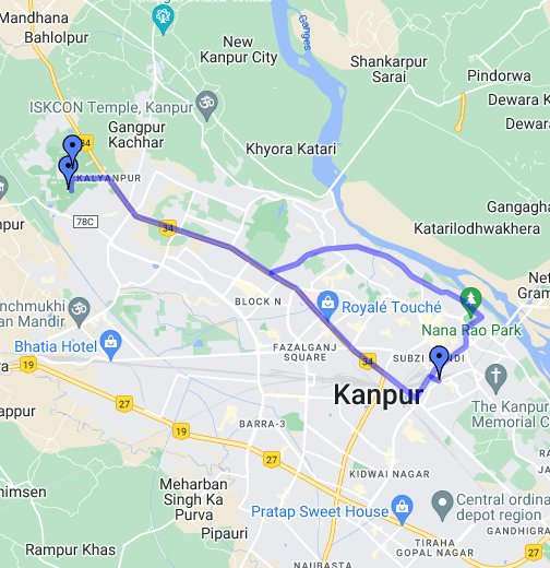 How to reach IIT Kanpur - Google My Maps Iit Map on sony map, yale map, illinois state parking map, universities map, microsoft map, princeton map, cmu map, ssc map, simple line map, caltech map, umc map, northwestern map, mit map, depaul map, ims map, harvard map, cornell map, bit map, rice campus map, 3m map,