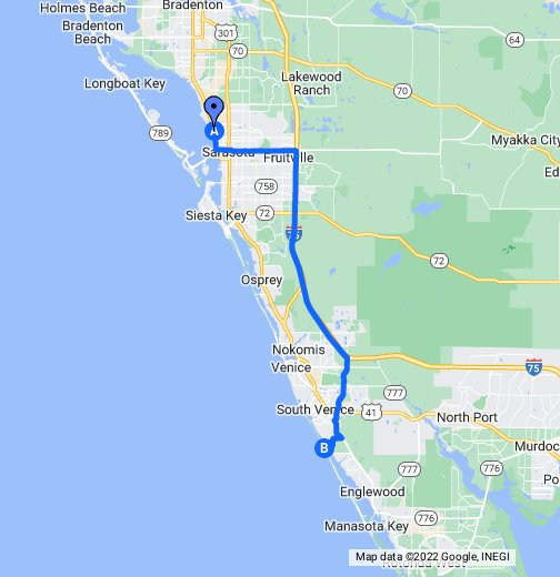 google driving directions map with Ms on 03719 besides Road Map together with Albania Google Map furthermore Travel St Moritz Map besides Gladstone Qld.