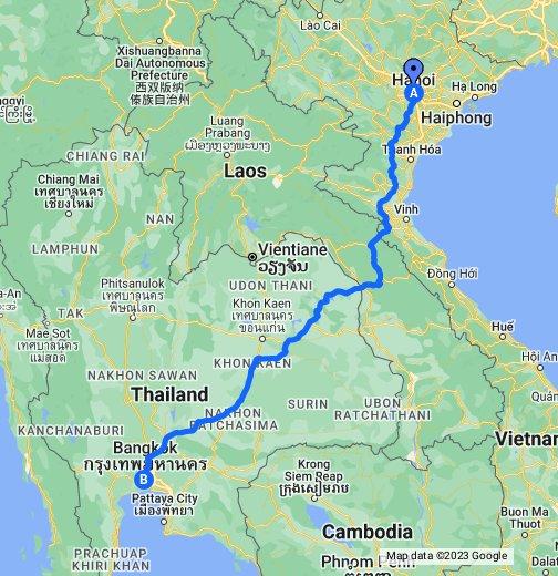 Vietnam - Bangkok - Google My Maps on kampot cambodia map, thailand and cambodia map, cambodia asia map, cambodia phnom phen map, koh kong cambodia map, tikal guatemala map, sihanoukville cambodia map, phnom penh city map, phnom penh cambodia map, phnom penh world map, daun penh map, laos map, us invasion of cambodia map, vietnam map, cambodia rivers map, ankor wat cambodia map, cambodia travel map, poipet cambodia map, battambang cambodia map, kampong speu cambodia map,