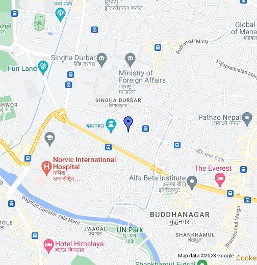 Kathmandu district google my maps gumiabroncs Choice Image