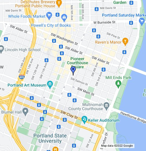 Portland, Oregon - Google My Maps on downtown fremont map, downtown galway map, downtown cumberland map, montavilla portland map, portland airport map, brooklyn map, downtown cardiff map, downtown jefferson city map, se portland map, portland zip code map, downtown ogunquit map, downtown bismarck map, u of portland map, downtown san diego map, downtown lake oswego map, downtown bridgeport map, downtown seattle map, downtown oregon city map, paramount hotel portland map, downtown denton map,