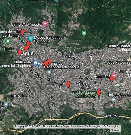 googlev map with Embed on Google Maps Consente Lesplorazione Virtuale Del Sistema Solare Grazie Alle Immagini Della Sonda Cassini as well trabi Museum additionally 6XRdEgVw1yp additionally Lime as well 5EwyNb9R2Sy.