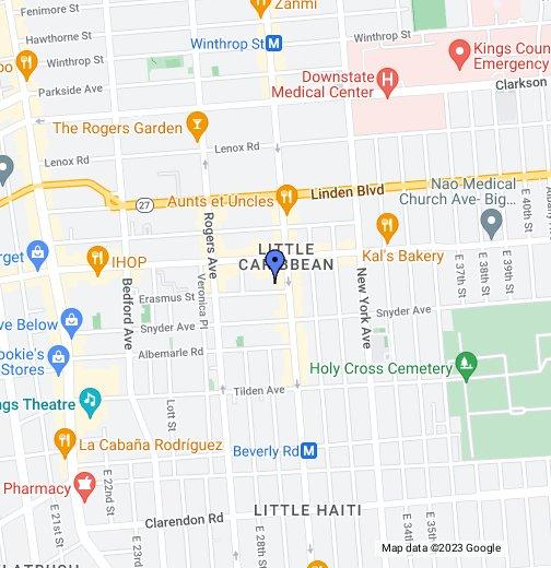 map of greenpoint brooklyn ny Brooklyn Ny Google My Maps map of greenpoint brooklyn ny