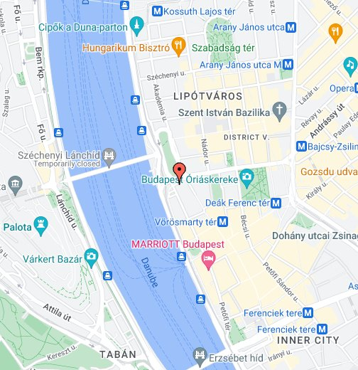 google térkép budapest Cserkeszőlő Google Térkép   Térkép