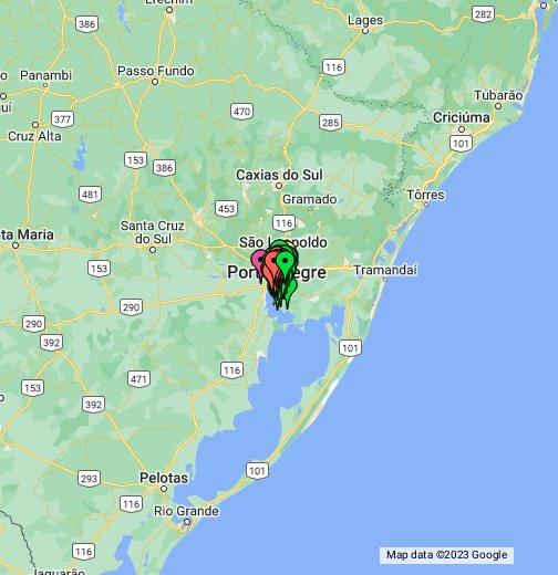 rua da assunção lisboa mapa DESCARTES   Google My Maps rua da assunção lisboa mapa