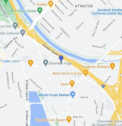 Trader Joe\'s Map Menlo Property   Google My Maps Trader Joe\'s Map