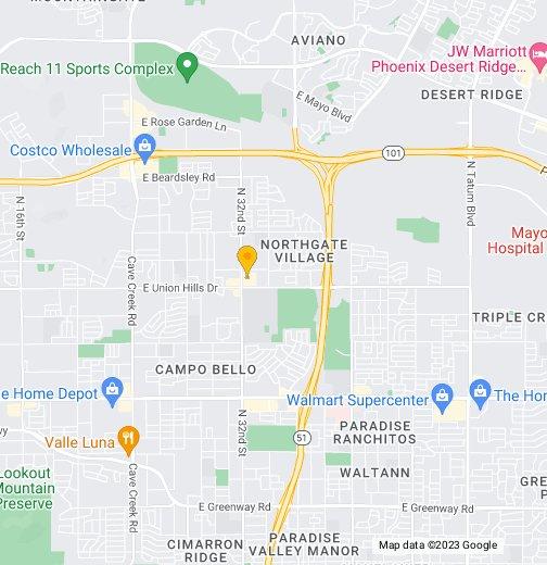 Windshield Replacement in Phoenix AZ - Dealer Auto Glass AZ