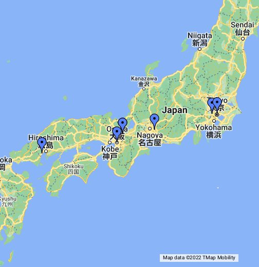 maps google sk