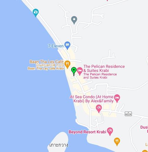 maps googler with Viewer on Konya map moreover Pag58 as well Planters further o llegar as well 40 Najsmieszniejszych Nazw Miejsc I Miejscowosci W Polsce Zdjecia Mapy 11909374 23115712.