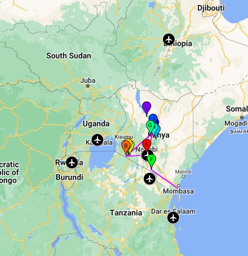 Kenya - Google My Maps on ethiopia map, africa map, mozambique map, japan map, peru map, morocco map, egypt map, senegal map, indonesia map, zambia map, sudan map, niger map, angola map, south africa map, chad map, tanzania map, usa map, ghana map, zimbabwe map, madagascar map, libya map, nigeria map, india map, uganda map, malawi map, rwanda map, colombia map, algeria map, namibia map, greece map, china map, cameroon map, mexico map, mpeketoni map, liberia map, mali map, russia map,
