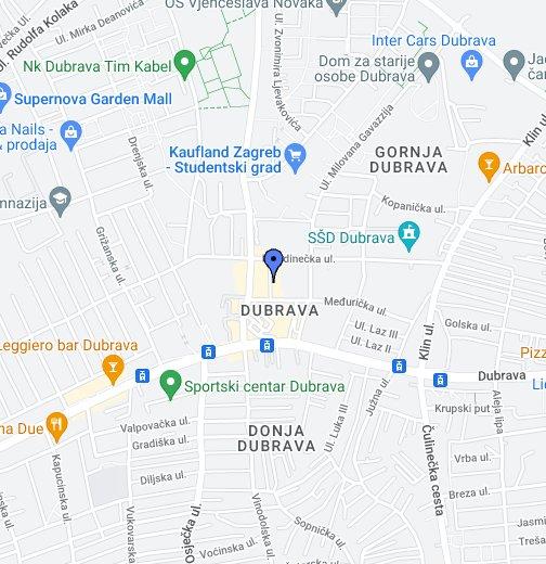 Foto Studio Sc Google My Maps