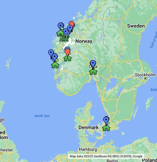 ThumbnailmidkaosURUVkzQkUjMCNOBLgchlenUS - Norway map data