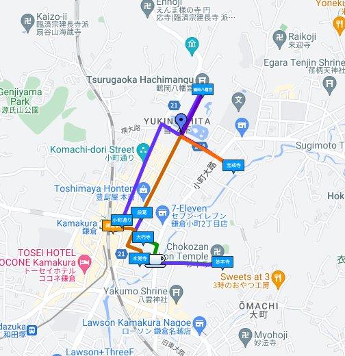 Google my maps for Esstisch 1 40 m