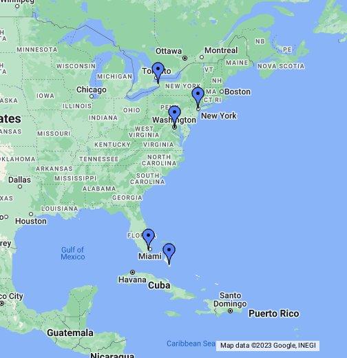 USA - Bahamas - Google My Maps Bahamas On Map on thailand on map, belize on map, el salvador on map, puerto rico on map, grenada on map, cuba on map, tegucigalpa on map, haiti on map, venezuela on map, amazon river on map, falkland islands on map, ivory coast on map, bora bora on map, jamaica on map, guam on map, trinidad on map, costa rica on map, us virgin islands on map, barbados on map, central america on map,