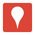 Crash MH17 - Google My Maps