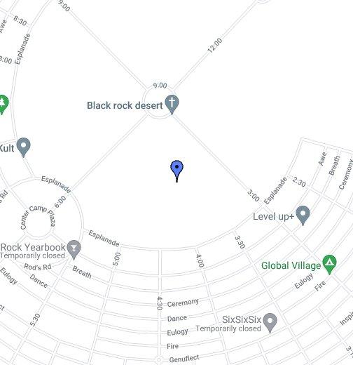 Black Rock Desert - Google My Maps on google street view man, google earth man, google classic man, netflix man, google map pin, google camera man, apple man, google map person, google street view icon, google pack man, blue tooth man, icons man,