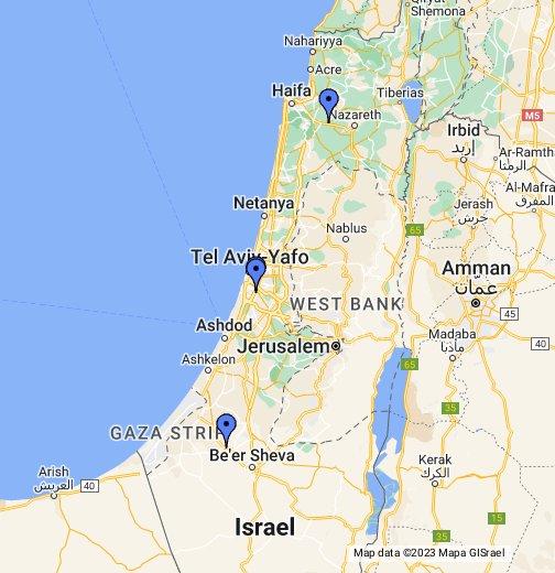 Agricultural Research Organization - Google My Maps on map of israel, google earth israel, bible map judah and israel, harpercollins israel, kibbutz israel, youtube israel, azotus israel, world map israel, mapquest israel, driving directions in israel, fotos de israel, we love israel,